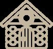 icon-bauholz-ce