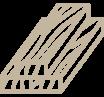icon-dachlatten-s10