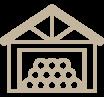 icon-holzhandelsware